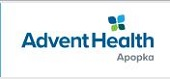 AdventHealth Apopka